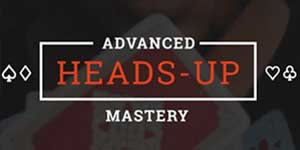 advanced heads up mastery full review