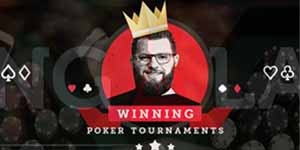 winning poker tournaments upswing poker full review