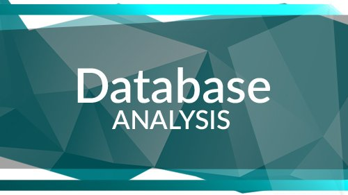 Poker Database Analysis