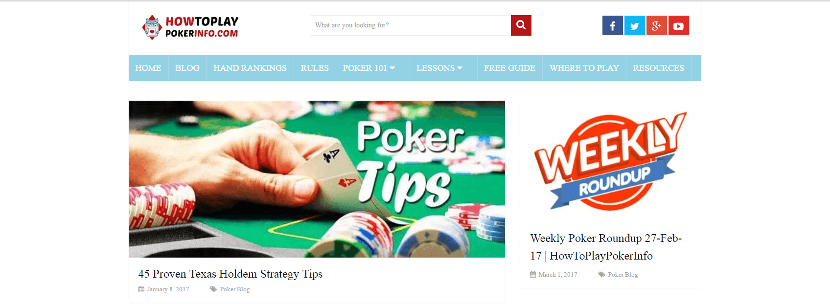 Best blogspot casino online site macao casino hotel