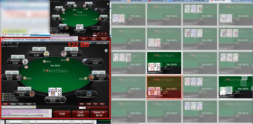 Best Poker Tools and Software for Serious Players! Updated 2019!
