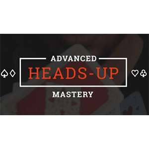 advanced heads up mastery review banner