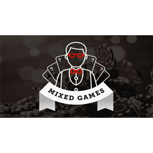 mixed games advanced strategy review banner
