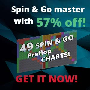 Spin and go master