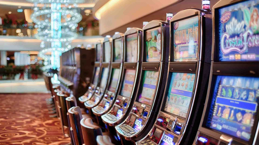 video poker games advantages
