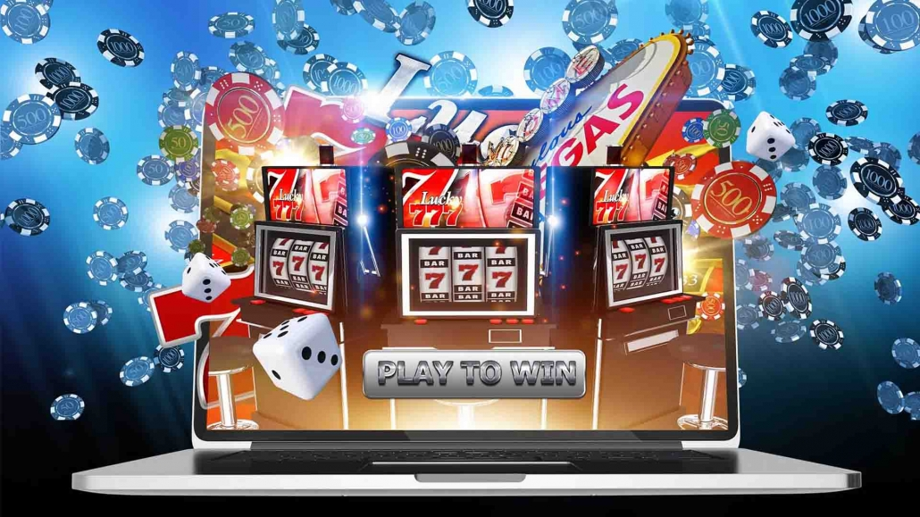 What Is The Best Online Gambling Site