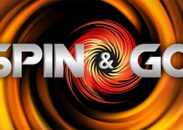 best spin and go strategy adjustments
