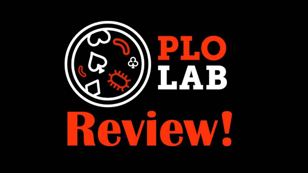 plo lab review upswing pot limit omaha