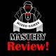 mixed games mastery review - upswing poker strategy