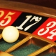 top 5 roulette tips