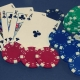 choosing online poker site to improve poker
