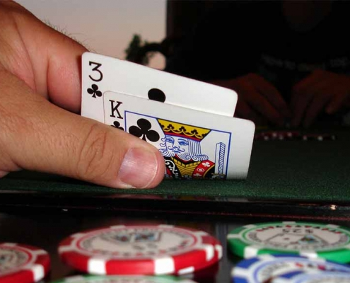 probe bets hands vs missed cbet