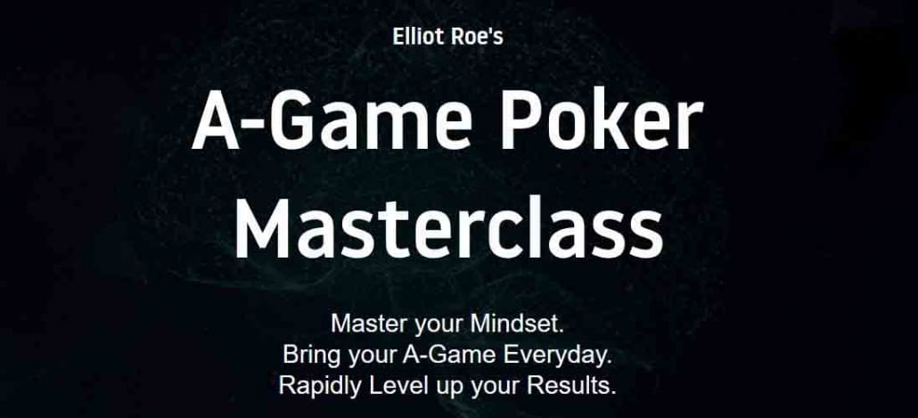 a game masterclass elliot roe