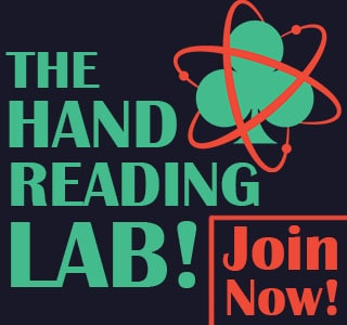 hand reading lab splitsuit join now